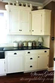 Modern Kitchen Cabinet Handles Glass Knobs And Pulls Cupboard Door