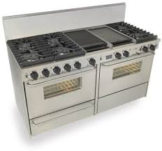 five star appliances. FiveStar Stainless Steel On Five Star Appliances