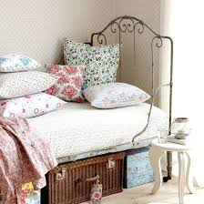 vintage bedroom decorating ideas for teenage girls. Vintage Style Teen Girls Bedroom Ideas Girl Room Design Tumblr Classic . Decorating For Teenage