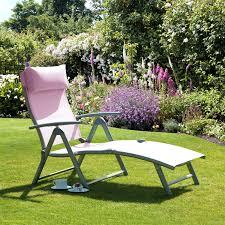 unique garden furniture. Urban Rain Garden New Unique Furniture 30 Amazing Patio Swing Set Design E