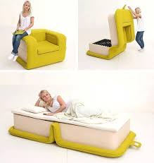 chair turns into bed chairs that turn into beds ikea chair converts to single bed