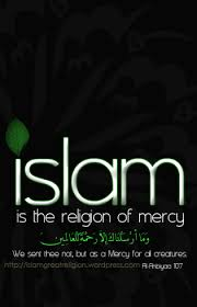 Quotes And Wise Sayings From Quran Islam A Message Of Peace Classy Best Islamic Quotes From Quran