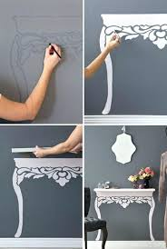 diy home decor blog malaysia home design decorating