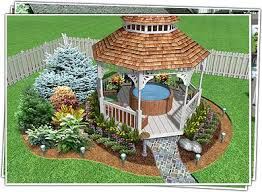 Small Picture Free Backyard Design Software Backyard Design And Backyard Ideas