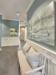 better homes and gardens paint. paint colors better homes and gardens a