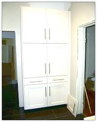 wall pantry pantry cabinets wall pantry cabinet pantry cabinets wall pantry depth wall mounted kitchen storage wall pantry