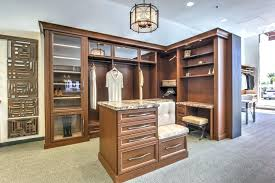 california closets wardrobe grand canyon wardrobe how much do custom closet cost design closets average awesome