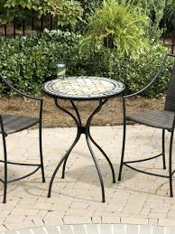 Dining Tables Marvelous Stone Top Outdoor Dining Table Patio
