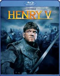 henry v by derek jacobi brian blessed ian holm 826663155907 blu ray barnes le