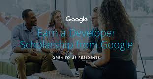Udacity and Google Announce 50,000 New Scholarships | Udacity