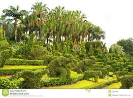 animal garden. Animal Garden A