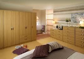 orange bedroom furniture. Bedroom Furniture From Bed Saver. Combining Classic And Contemporary Designs, You Are Sure To Find The Perfect Frame For You. Orange