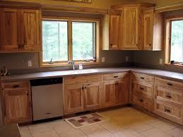 beech wood kitchen cabinets: custom hickory maple amp european beech kitchen cabinets finewood structures