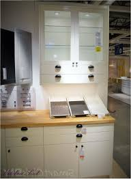 Kitchen Wall Organization Kitchen Top Mount Sink New Out Of Box Sink Hzmeshow