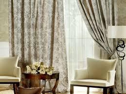 Living Room Curtain Fabric Living Room Living Room Curtains Has Interior Dark Brown Fabric