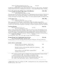Nurse Recruiter Resume Utilization Review Nurse Resume B R I A N M T H O M P S O N Ave 90