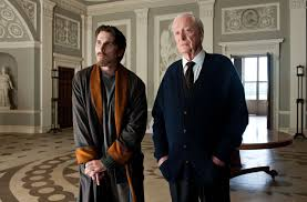why the dark knight trilogy is better than marvel s captain the dark knight rises christian bale michael caine