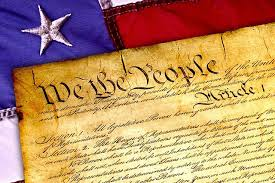 constitution vs articles of confederation essay writing tips  constitution vs articles of confederation