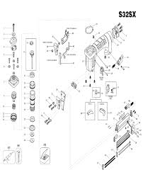 siemens motor starter wiring diagram images wiring diagram siemens magnetic starter wiring diagram table saw motor