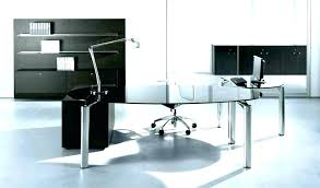 Modern Desks For Home Office Ultra Furniture