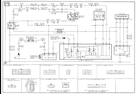 mazda ac wiring diagrams 2002 mazda protege i turn the ac on blower motor on position graphic electrical switch wiring diagram
