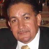 "30+ ""Avelino Gutierrez"" profiles   LinkedIn"