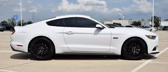 2015 ford mustang white. 2015 ford mustang gt premium in nashville tn lincoln of cookeville white