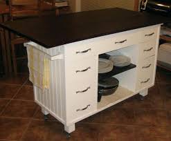 microwave cart big lots large size of lots microwave cart kitchen island home depot kitchen cart microwave cart big lots