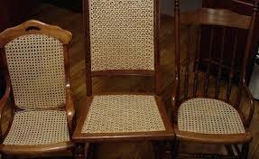 cane chair repair near me. Beautiful Chair Cane Chair Repair Affordable Modern Home Decor  Near Me  Throughout Cane Chair Repair Near Me I