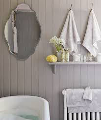 bathroom utilities. The Best Of 28 Laura Ashley Bathroom Accessories At On Utilities