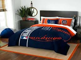 steelers bed sets cowboys queen bed set awesome stupendous bedding set queen cowboys sets crib steelers king size bed set