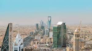 من بينها قناتي العربية والحدث.. السعودية تعتزم نقل شركات الإعلام الحكومية  من دبي إلى الرياض