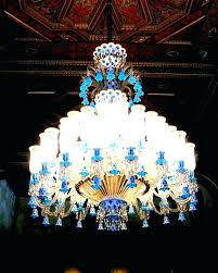 chandelier meaning in hindi swinging from the chandeliers meaning full image for the palace meaning lord