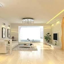 best ceiling design living room false ceiling ideas for living room modern living room interior new