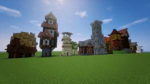 Small Picture House Ideas Minecraft Small YouTube