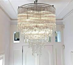 very large chandeliers large modern chandelier contemporary chandeliers that make a house entry ideas
