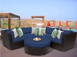 1500 wayfair patio furniture sets