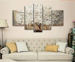 gold coloured metal wall art target rose decor silver and kids room exciting golden abstract fortune gold wall decor