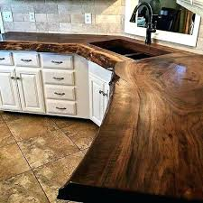 home depot wood countertops wood like kitchen that look like wood