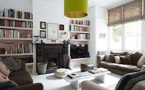 contemporary victorian furniture. Moving To A Four-storey Victorian House Gave Two Television Producers And Their Children The Chance Spread Out, Display Art Treasures. Contemporary Furniture R