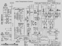 nissan micra wiring diagrams wiring circuit \u2022 nissan micra k12 engine wiring diagram nissan micra wiring diagrams 2003 2005 28 pdf unbelievable rh britishpanto org nissan micra electrical diagram nissan micra wiring diagram pdf
