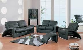 Furniture Cheap Furniture Deals Hypnotizing Cheap Furniture