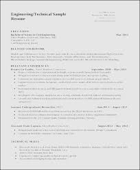 New Sample Resume Samples Doc Letter Sample And Download Free