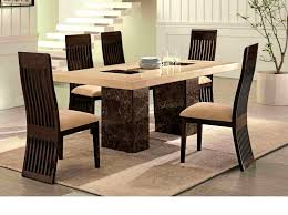 Magnificent Unique Dining Tables Home Furniture Ideas Room Sets Formal For  Sale Cool Chairs Cheap Small ...