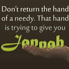 40 Best Humanity Quotes In Islam Quran Quotes On Humanity Stunning Muslim Quotes And Images