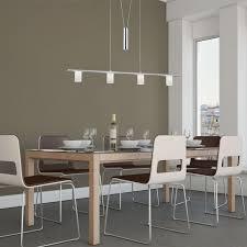 Lampe Esszimmer Ikea Pendelleuchte Modern Elegant 36 Für Wohnzimmer