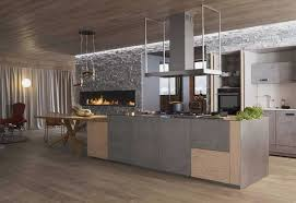 Pretty Cuisine Moderne En L Source Dinspiration 105 Best Cuisine De