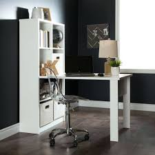 floor chair mat ikea. desk chairs:clear chair amazon mat for under ikea image acrylic wheel clear floor l