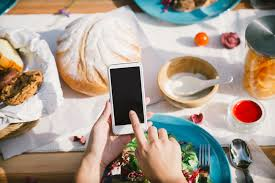 nutrition apps to help track holiday indulgence for pros a  3 nutrition apps to help track holiday indulgence for pros a diploma in nutrition