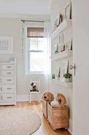 Small Picture Best 25 Nursery paint colors ideas on Pinterest Colour schemes